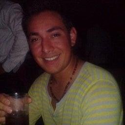 Dante Ramirez
