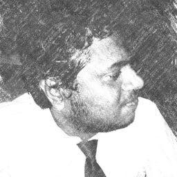 Ibrahim Naheez