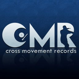 Cross Movement Records
