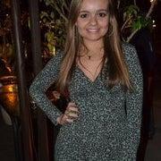 Maria Fernanda Romero