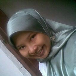 Arinta D.P.