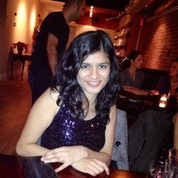 Savita Lal