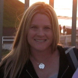Jill Krause
