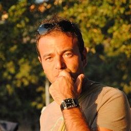 Dom Gian