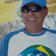 Carlos Victor Mendes