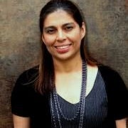 Regina Rivera Weider