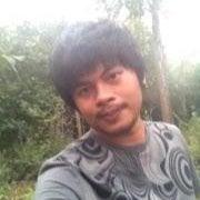 Songwut Poonsanong
