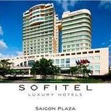 Sofitel Plaza