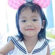 Wandee Chee