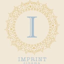 Imprint Cinema