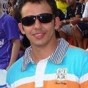 Anderson Monteiro