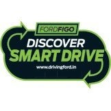 Official Blogger @ Ford Figo Discover Smart Drive