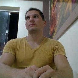 Reginaldo Mesquita