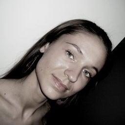 Renata Luk