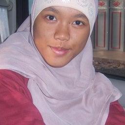 Mia Ismiyanti