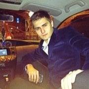 Catalin Cvl