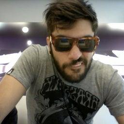 Niku Azam