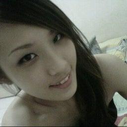Elayn Chan