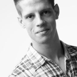 Niels Kuik