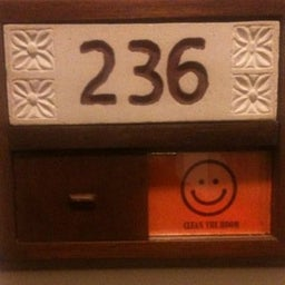 James 236