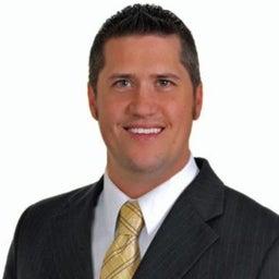 Adam Kiefer