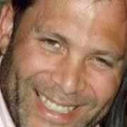Jeffrey Frichner