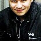 Alex Rudnitsky