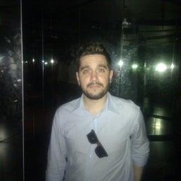 Stefano Daelli
