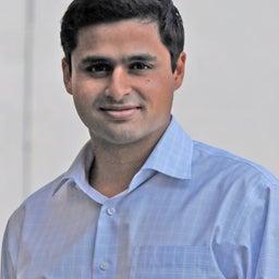 Nadim Hossain