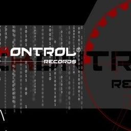 Codekontrol World
