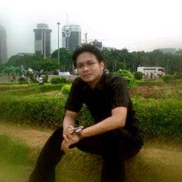 Rizal Noor Alam
