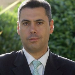Enrique Dans
