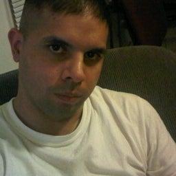Robert Quijada