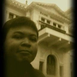 Agung P Sunu