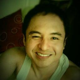 Adam Mukhriz