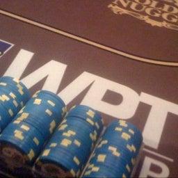 PokerTony