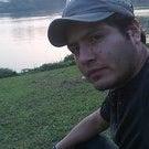 Andres Baldiviezo