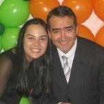 Elimar E Erica Gomes