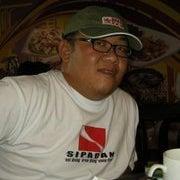 Charles Chong
