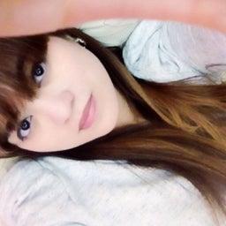 Rowena Ung