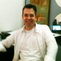 Cesar Franco