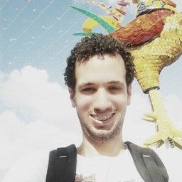 Bruno Vitor