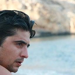 Spyros Zoumboulis