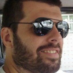 Marco Stiepcich
