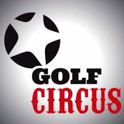 Golf Circus Magazine