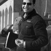 Mohammad Wardeh