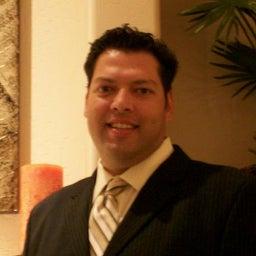Eddie Ayala