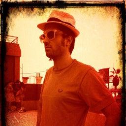 Hector Gandia