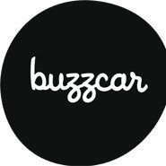 Buzzcar