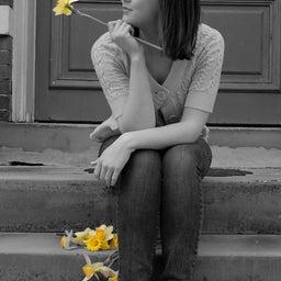 Katie Wiley